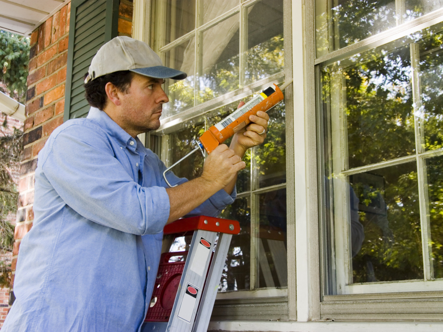 Save Money & Energy With Windows From a Preferred Exterior Contractor Based in Kennewick, and Yakima WA